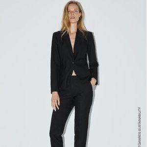Classic Zara Blazer